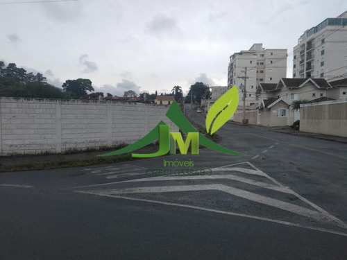 Imagem 1 de 7 de Excelente Oportunidade Para Investidores Terreno Na Vila Giglio Com 6500m2 - 1437