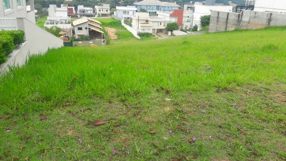 Terreno Em Reserva Santa Maria, Jandira/sp De 0m² À Venda Por R$ 350.000,00 - Te407999