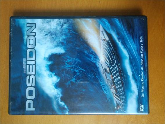 Filme Poseidon