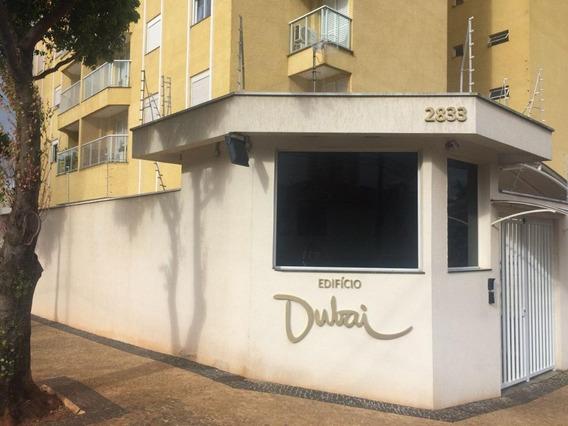 Apartamento Em Vila Independência, Piracicaba/sp De 103m² 3 Quartos À Venda Por R$ 480.000,00 - Ap420921