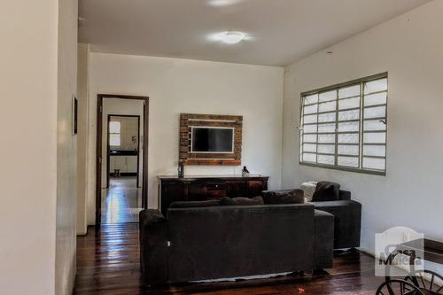 Imagem 1 de 15 de Casa À Venda No Nova Esperança - Código 323906 - 323906