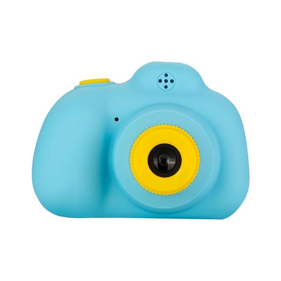 Mini Cámara Digital Completo Color Para Niños Niños, Bebé Li