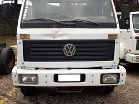 Volkswagen Vw 16170 Bt