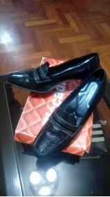 43ff33a2 Zapatos Para Dama Piccadilly Hush Puppies - Calzado Mujer en Mercado ...