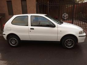 Fiat Palio Exfire 16 V