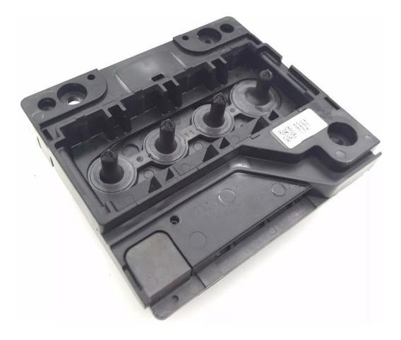 Cabezal Impresora Epson L200 T22 Tx110 Tx120 Tx130 Tx Cx