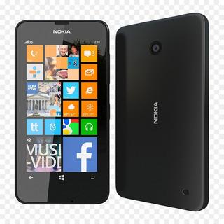 Nokia Lumia 635 Usado Impec Economico Youtube Juego No Wsp