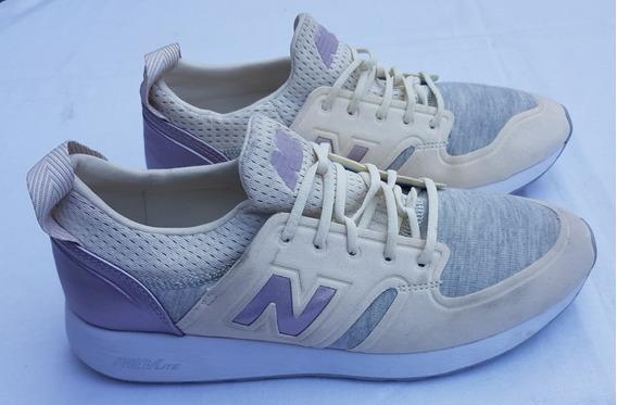 Zapatillas New Balance Wrl420 Todosalesaletodo