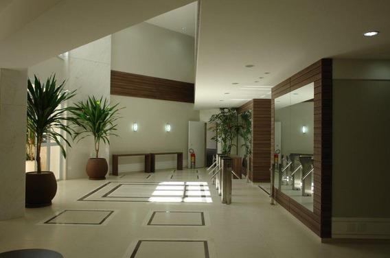 Sala Em Perdizes, São Paulo/sp De 37m² À Venda Por R$ 508.590,00 - Sa105644