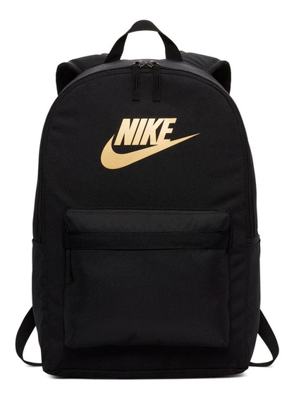 Mochila Heritage 2.0 Nike Nike Tienda Oficial