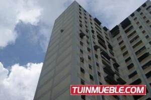 Apartamentos En Venta El Valle Mls # 18-14158