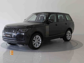 Land Rover Range Rover Vogue Tdv6 4x4 3.0 24v, Eur4935