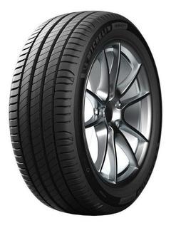 Pneu Michelin Primacy 4 205/55 R16 91V