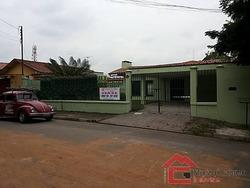 Ambos - Casa Vila Santo Antonio / Granja Viana / Cotia/sp - 4121