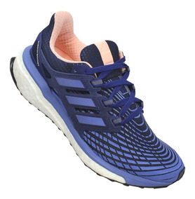Tênis adidas Energy Boost Feminino.