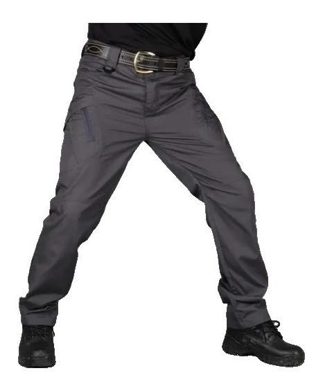 Pantalones Tacticos Impermeables Mercadolibre Com Mx