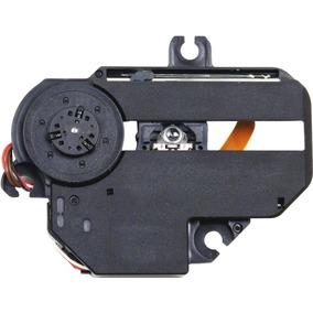 Unidade Optica Ksm-900asi Com Mecânica Kit 5 Unidades