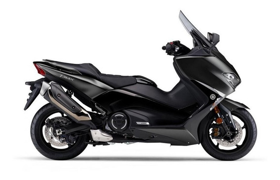 Yamaha Tmax 530dx !!