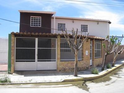 Tucanalinmobiliario Vende Casa En Cagua Mls 18-11812 Mv