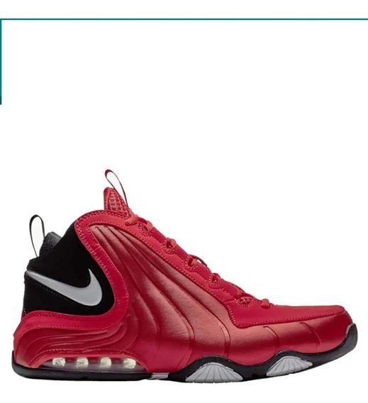 Zapatos Deportivos Nike Air Max Talla 9 (originales)