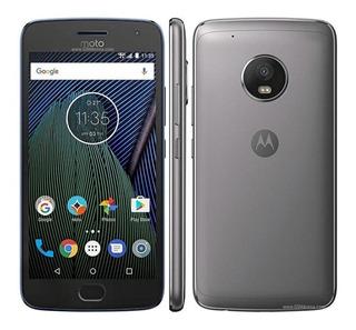Celular Moto G5 Plus Xt1681 32gb