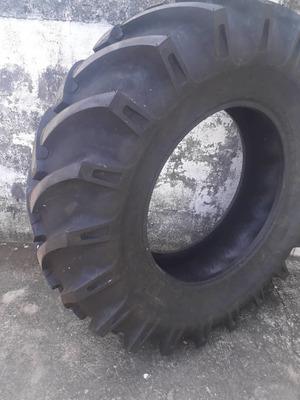 Cauchos De Tractor Agricola