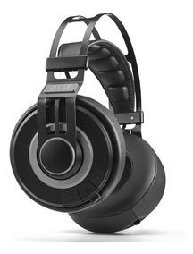 Headphone Pulse Premium Bluetooth Large Preto Ph241