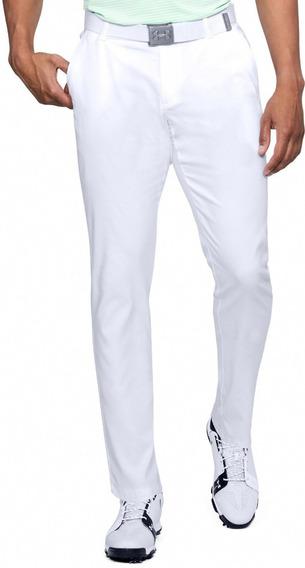 Pantalones De Golf Under Armour Mercadolibre Com Mx