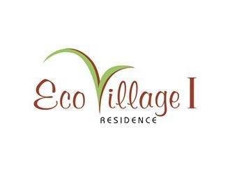 Terreno Residencial À Venda, Residencial Eco Village I, São José Do Rio Preto. - Te0444