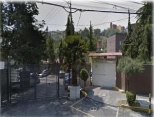 Casa En Fuete, Col. Colinas Del Sur, Remate.