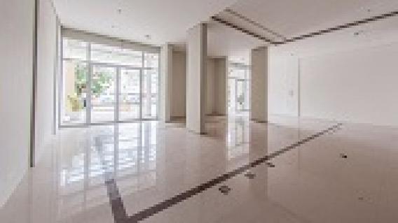 Sala Comercial - Imóveis Para Venda - Campinas - Sp - Vila Itapura - Sl0023