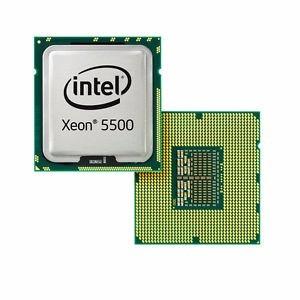 Processador Intel Xeon E5540 Quad-core 2.53ghz Pn 490071-001