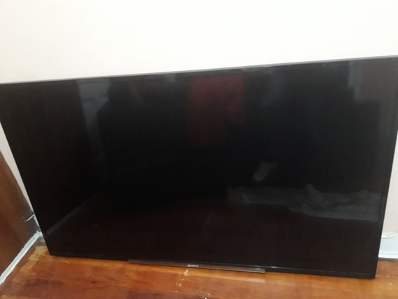 Tv Sony 70 Polegadas 3d Smart