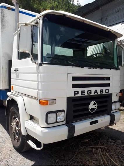 Pegaso 121702
