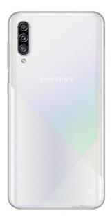 Samsung Galaxy A30s 64gb Nuevos En Caja Sellada Fact A B