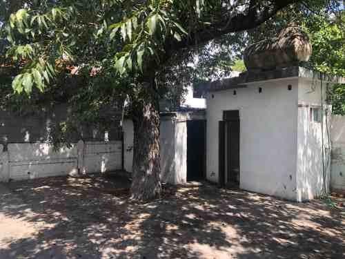 Casa En Cuauhtémoc, San Nicolás De Los Garza