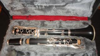 Awesome Clarinete Buffet Crampon Divine Sib Instrumentos Musicales Home Interior And Landscaping Fragforummapetitesourisinfo