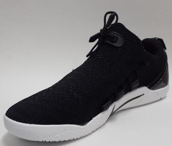 Tênis Nike Comprado E Nunca Usado