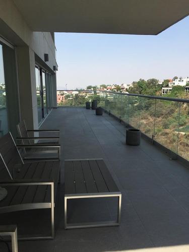 Imagen 1 de 7 de Lomas Anahuac La Mejor Calle Estupendo