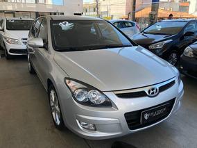 Hyundai I30 Gls 2.0 Automatic