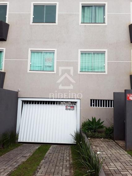 Apartamento - Ouro Fino - Ref: 8616 - L-8616