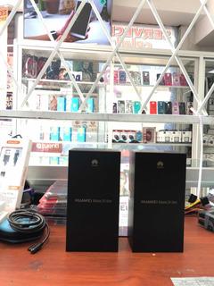 Huawei Mate 20lite 4ram 64rom Local Físico Para Su Mayor Seg