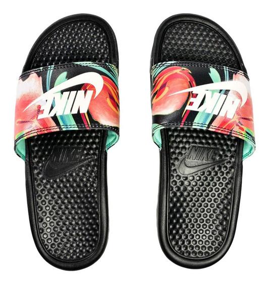 Ojotas Nike Benassi Tienda Oficial