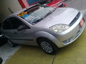 Ford Fiesta Sedan Financiamento Sem Score
