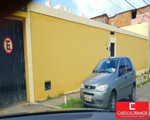 Imagem 1 de 4 de Loja - Cm00231 - 33600340