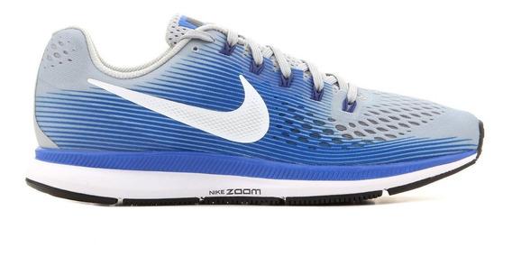 Tênis Nike Air Zoom Pegasus 34 Masculino - Oferta!