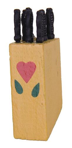 1:12 muñeca casa miniatura conjunto en madera barril vaina cocina decoración