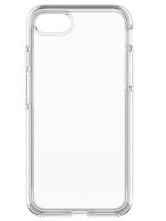 Funda Silicona Transparente Flexible Samsung iPhone Zte Lg Sony Xiaomi Telcel Motorola Moto Modelos 2016 2017 2018 2019