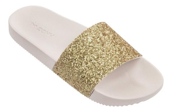 Sandália Grendene Zaxy Slide 17462-90081   Katy Calçados