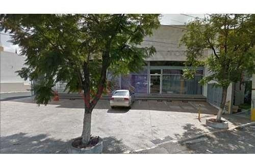 Local En Renta En Alamos 3ra Sección, Excelente Ubicación Con Estacionamiento.